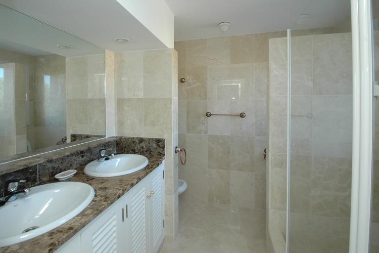 Individual Villa with Private Pool REF IND314 « Rent La Manga Club